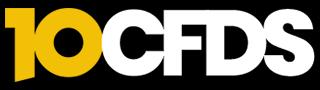 10CFDs Forex Brokers Logo