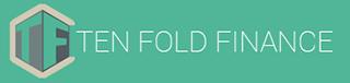 10 Fold Finance Software