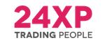 24xp forex