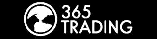 365 Trading