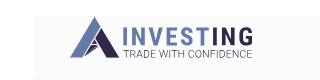 AInvesting Broker Logo
