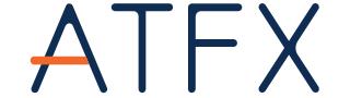 ATFX Broker Logo
