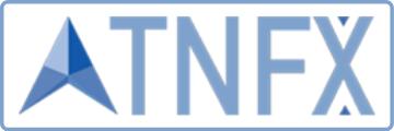 ATNFX Broker Logo