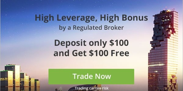 AVATrade Forex Brokers