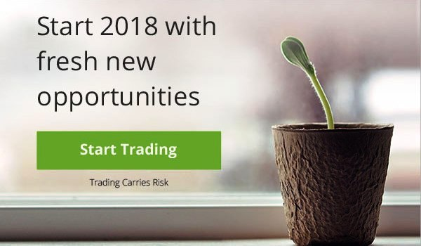 AVAtrade 2018 Forex Brokers