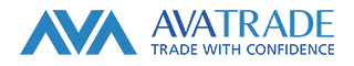 AVAtrade Automated Trading Solutions