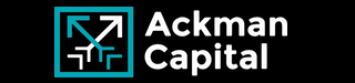 Ackman Capital