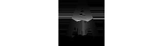 Alfa Markets Logo