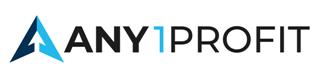 Any1Profit Broker Logo