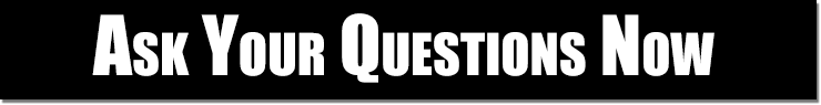 questions binary options