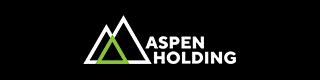 AspenHolding Forex Brokers Logo