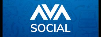 AvaSocial Trading App