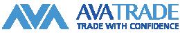 AvaTrade Brokers Logo