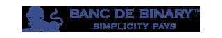 scam broker investigator banc de binary review. Black Bedroom Furniture Sets. Home Design Ideas