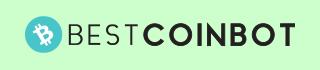 BestCoinBot