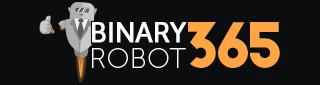 Binary Robot 365