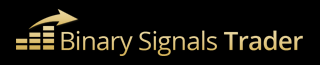 Binary Signals Trader