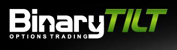 BinaryTilt Review