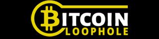Bitcoin Loophole Logo