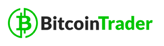 Bitcoin Trader Review
