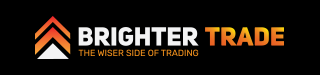 Brighter Trade Logo