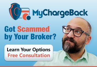 Broker Complaints