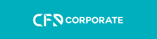 CFD Corporate Forex Brokers