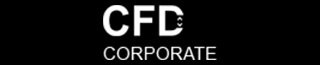 CFD Corporate