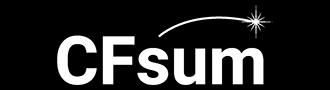 CFSum Official Broker Review