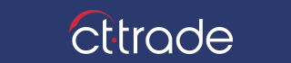 CT-Trade Brokers Logo