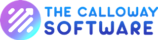 Calloway Software