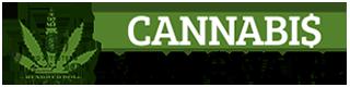 Cannabis Millionaire Logo
