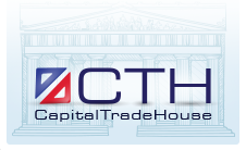 Capital Trade House