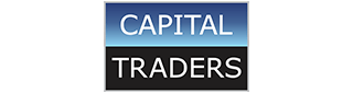 Capital Traders