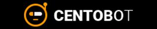CentoBot Software