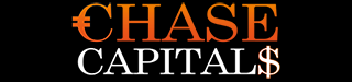 Chase Capitals Trading Brokers