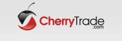 Cherry Traders
