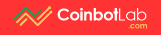 CoinBotLab