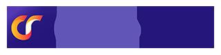 Crypto Revolt App Logo