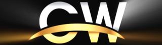 Scam Broker Investigator • Crypto Wealth App Review