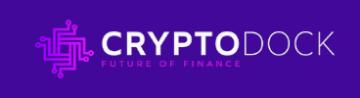 CryptoDock Brokers