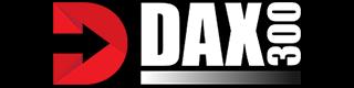 DAX 300 Brokers Logo