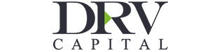 DRV Capital Logo