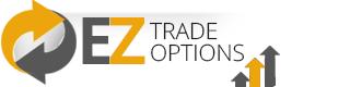 EZ TradeOptions Logo
