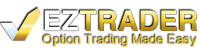 EZ Trader Binary Options Broker