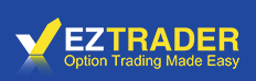 EZTrader Logo