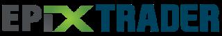Epix Trader Logo