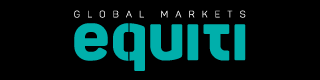 Equiti Global Markets Logo