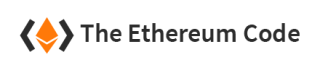 Ethereum Code Software Logo