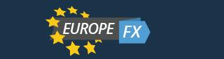 EuropeFX Broker